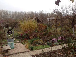 Пырыта элитный кооператив участок 6 соток есть фундамент сад 18000 евро