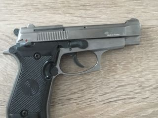 Стартовый Beretta 84