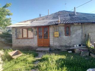 Se vinde o parte din casa , urgent,ultimul pret , info la telefon