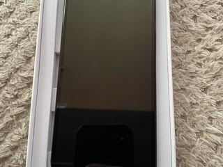 iphone X/Xs  ecran