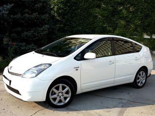 Chirie auto / прокат авто / rent a car ( bmw audi mercedes volvo vw skoda dacia subaru ford toyota )