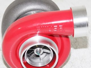 качественный ремонт турбин любой сложности 175euro