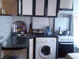 Продается 2- х комн. квартира в Купчинь 2 этаж