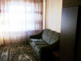 Apartament cu o odaie in centru,  Gr. Vieru- urgent 1500 lei