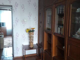 3 комнатная квартира в г. Кагул
