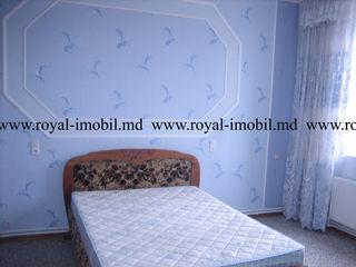 Apartament 2 odăi, str. Minerilor, Cricova
