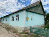 Casa in satul Grigorievca