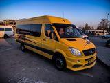 Transport la comandă-în țară/peste hotare-comfort-prețuri joase