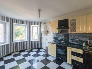 Vanzare, Casa, 280 mp, Bubuieci, 80000 €