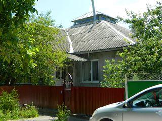 продается дом в с.Конгаз