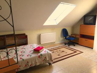 Vă oferim apartament în chirie pentru orice perioadă la preț accesibil!