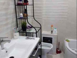 Срочная продажа - мебель для ванной