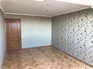 Apartament perfect in casa noua in zona linistita/ Евроремонт, новый дом, спальный район