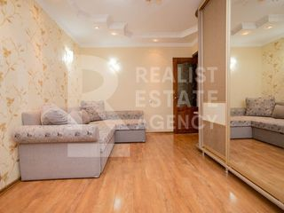 Începe o nouă viaţă într-un apartament nou fără careva investiţii în plus şi totodată beneficiază de