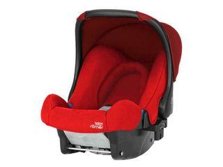 Britax Romer детское автокресло. Scaun auto pentru copii.