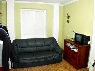 Apartament 2 odai.seria Varnița.Alba-Iulia.Reparatie Euro.s-60 mp!!!Buiucani
