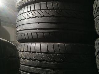 R19 245*40 Dunlop SportMaxx
