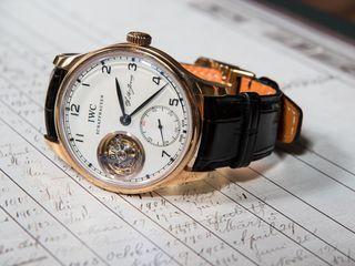Куплю дорого для себя Швейцарские часы ! Только оригинал ! Cumpar ceas Elvetian Swiss!