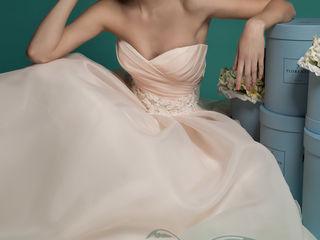Cвадебное платье по низкой цене!