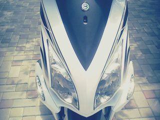 Viper Motomax