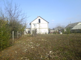 20 km от Кишинева. Прекрасный дом