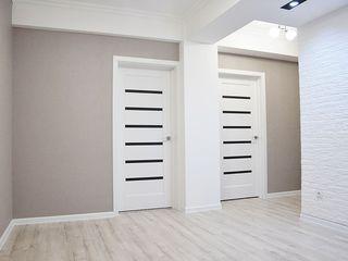 Exemplu de stil, confort si succes 1 odaie 45 m2 in sect. Botanica str. Hristo Botev 6