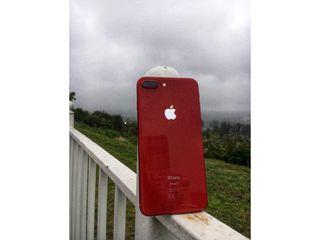 iPhone 8 plus excelent