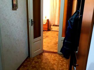 Apartament 2 odai sect. Lupoaica 24800 euro !!!