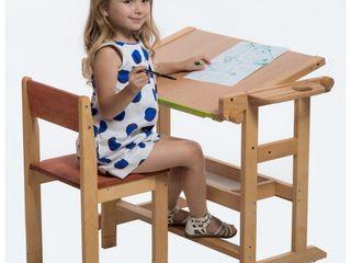 Mobilier pentru copii! Mese multifuncțională, table cu magnit, busyboard-uri!