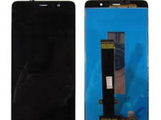 Дисплеи на Xiaomi