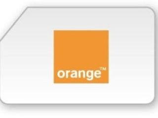 Orange 069-070-050