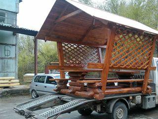 Evacuator 24/24 Chisinau-moldova