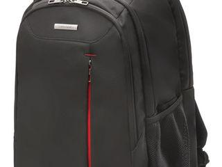 "Мужской рюкзак Samsonite Guardit и Lenovo ThinkPad Essential BackPack 15.6"""