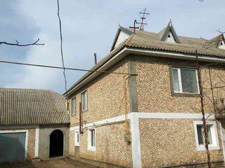 Se vinde urgen casa la nistru sau schimb cu casa in Orhei
