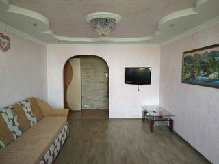 Călărași, apartament 2 camere, Bojole 29