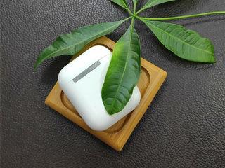 Премиум реплика Apple Airpods