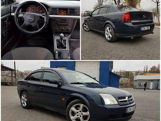 Chirie Auto - Mercedes ML, Toyota, Opel, Chevrolet, Honda, Hyundai.