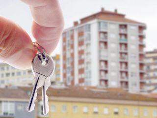 Cumpar apartament  2 sau 3 camere Exfactor