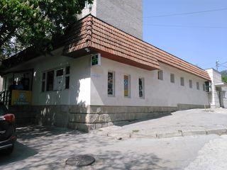 Clinica Veterinară Esculap Vet.