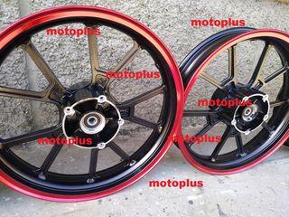 Motoplus magazin de piese moto,agrotehnica,scuter,moped, in stoc la cel mai mic pret!!! +reparatii
