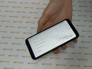 Xiaomi Mi2A Lite Sticla ai spart? Nu-i nimic, adă-l la noi!