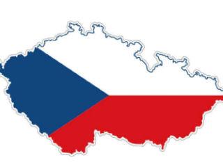 Виза в Чехию, краткосрочная 3 месяца, долгосрочная 6 месяцев - 2 года - программирование в посольств