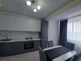 Apartament direct de la proprietar