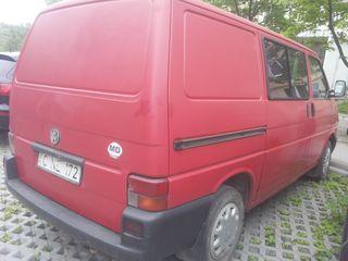 Volkswagen т4