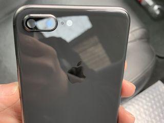 Корпуса corpus iphone x 11 7 8 plus