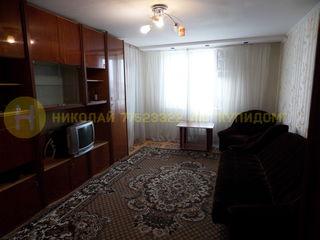 Продается 1 комнатная квартира после ремонта на Балке