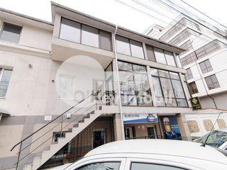 Spatiu comercial, euro reparatie, 80 mp, Columna, 560 €