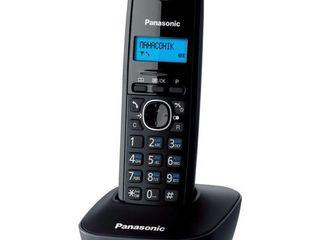 Радиотелефоны Panasonic новые с гарантией ! Доставка !