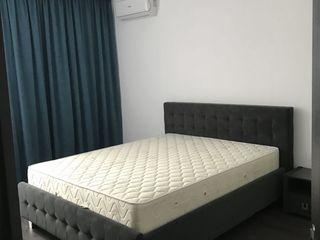 Vă propunem spre chirie apartament cu 1 camera, amplasat în sectorul Centru. 300 €