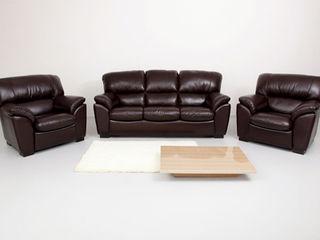Мягкая мебель готовая и на заказ